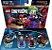Dc Comics Team Pack - Lego Dimensions - Imagem 2