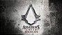 Assassins Creed Syndicate - PS4 - Imagem 2