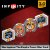 Disney Infinity 3.0 Edition: Star Wars Rise Against the Empire Power Disc - Imagem 2