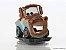 Disney Infinity Mater - Imagem 2