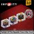 Disney Infinity 3.0: Power Disc Pack Star Wars Twilight of the Republic - Imagem 2