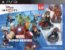 Disney Infinity 2.0 Marvel Super Heroes Starter Pack PS3 - Imagem 2