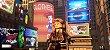 LEGO Marvel Avengers Xbox One - Imagem 9