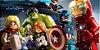 LEGO Marvel Avengers - PS3 - Imagem 2