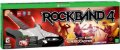 Rock Band 4 Wireless Guitar Bundle (Jogo + Guitarra) Xbox One - Imagem 2