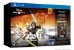 Disney Infinity 3.0 Star Wars Saga Bundle Collectors - PS4 - Imagem 2