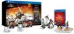 Disney Infinity 3.0 Star Wars Saga Bundle Collectors - PS4 - Imagem 1