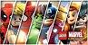 LEGO Marvel Super Heroes - PS3 - Imagem 2