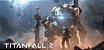 Titanfall 2 - Xbox One  - Imagem 5