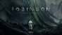 Robinson The Journey - PS4 VR - Imagem 7