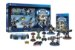 Skylanders Imaginators Dark Edition Starter Pack - PS4 - Imagem 1
