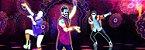 Just Dance 2017 - Wii U - Imagem 7