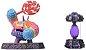 Skylanders Imaginators Sensei Bundle Painyatta Pain-yatta + Magic Crystal - Imagem 2