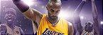 NBA 2K17 - PS4  - Imagem 2