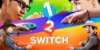 1-2 Switch - Switch - Imagem 2