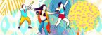 Just Dance 2018 - Wii U - Imagem 8