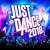 Just Dance 2018 Kinect ou Smartphone - Xbox One - Imagem 2