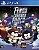 South Park A Fenda Que Abunda Força - Edição Limitada - PS4 - Imagem 1