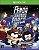 South Park A Fenda Que Abunda Força - Edição Limitada - Xbox One - Imagem 1