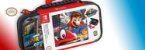 Deluxe Game Traveler Case Mario Odyssey - Switch - Imagem 6