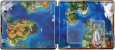 Pokémon Sun + Pokémon Moon Steelbook Dual Pack 3ds - Imagem 2