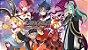 Disgaea 5 Alliance of Vengeance - PS4 - Imagem 2