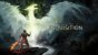 Dragon Age Inquisition - PS4 - Imagem 2