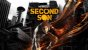 Infamous: Second Son - PS4 - Imagem 2