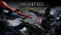 Injustice: Gods Among Us Ultimate Edition - PS4 - Imagem 2