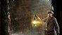 Adam's Venture Chronicles - PS3 - Imagem 3