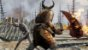 Dragon Age: Inquisition - Xbox One - Imagem 3