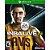 NBA Live 14 - Xbox One - Imagem 1