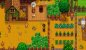 Stardew Valley: Collector's Edition - Xbox One - Imagem 4