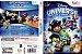 Disney Universe - Wii - Imagem 2