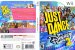 Just Dance Disney Party 2 - Wii - Imagem 2