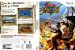 Sid Meier's Pirates - Wii - Imagem 2