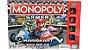 Monopoly Gamer Mario Kart - Hasbro (inglês) - Imagem 1