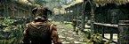 The Elder Scrolls V Skyrim Special Edition - PS4 - Imagem 6