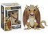 Funko Pop Game of Thrones 34 Viserion Dragon - Imagem 1