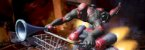 Deadpool - PS4 - Imagem 5