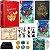 Owlboy Limited Edition - Switch - Imagem 1