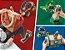 Nintendo Labo Toy-Con 03 Vehicle Kit - Switch - Imagem 12