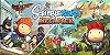 Scribblenauts Mega Pack - Switch - Imagem 2