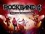 Rock Band 4 - Xbox One - Imagem 2