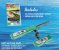 Bass Pro Shops The Strike Championship Edition Bundle - Switch - Imagem 3
