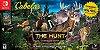 Cabela's The Hunt Championship Edition Bundle - Switch - Imagem 1