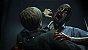 Resident Evil 2 - PS4 - Imagem 6