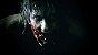 Resident Evil 2 - PS4 - Imagem 3
