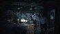 Resident Evil 2 - Xbox One - Imagem 7