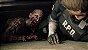 Resident Evil 2 - Xbox One - Imagem 4
